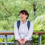 武井仁美のプロフィール写真